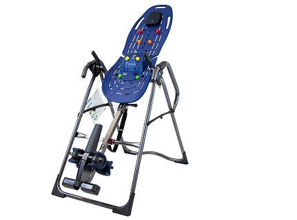 Top 12 Best Inversion Tables Of 2020 Detailed Reviews My experience with inversion tables in doing this article, i, of course, had to try out a bunch of inversion tables to gather the knowledge. inversiontabledoctor com