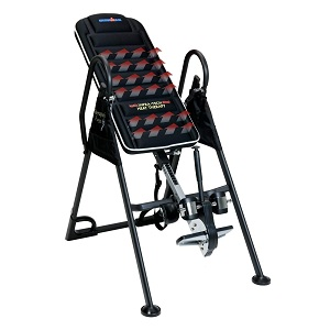 Top 12 Best Inversion Tables Of 2020 Detailed Reviews You can do it without using any fitness equipment. inversiontabledoctor com
